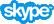 Skype对话